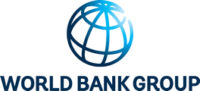 Word Bank Group