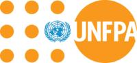 UNFPA
